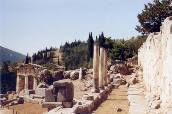 Gambar Delphi