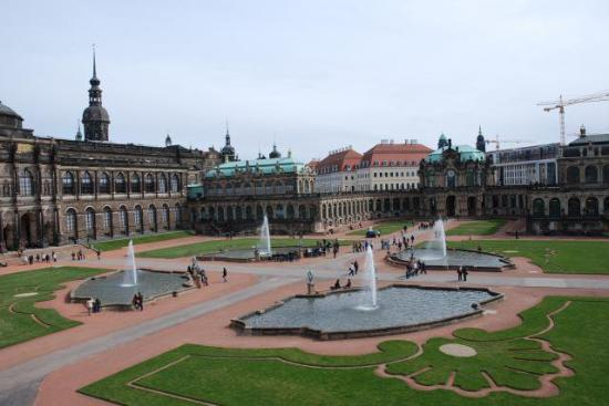 Dresden-bild
