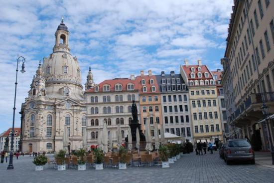 Foto de Dresden