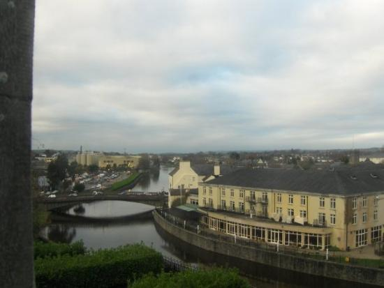 Kilkenny Photo