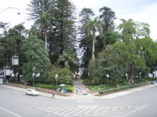 Popayan 사진