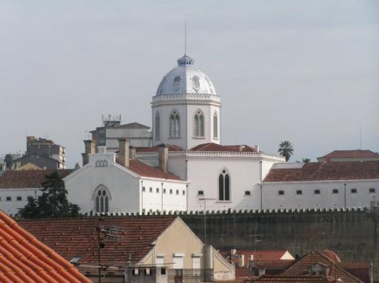 Zdjęcie Coimbra