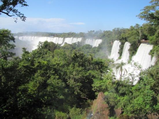 Foto de Foz de Iguazú
