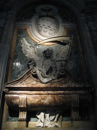 Saint-Pierre-aux-Liens (San Pietro in Vincoli) : San Pietro in Vincoli 3