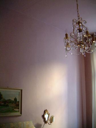 Hotel Cestelli : 7