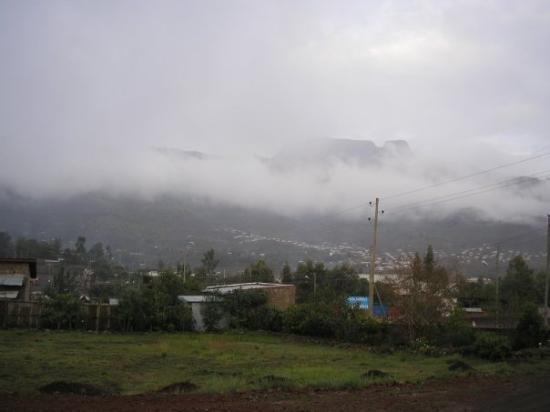 Lalibela Photo