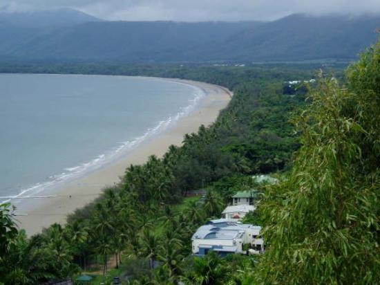 Obraz Port Douglas