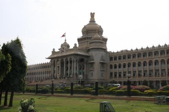 Bengaluru Photo