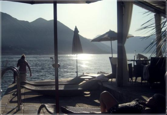 Фотография Forza Mare Hotel