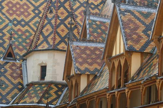 Beaune Photo