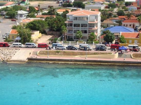 Bonaire Image