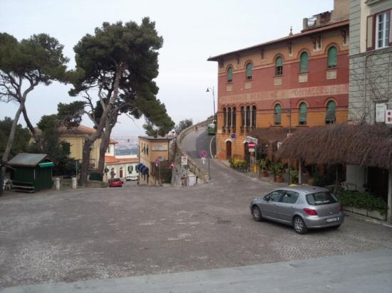 Gambar Livorno