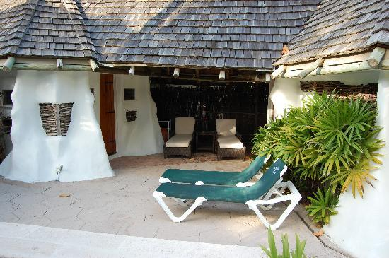 the gauguin cottages outside ahhh picture of galley bay resort rh tripadvisor com galley bay cottages antigua reviews galley bay cottage pictures