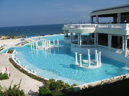 Resorts in jamaica with casinos casino cosmopol malm jobb
