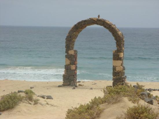 Σάο Βισέντε, Πράσινο Ακρωτήριο: Cabo Verde - São Vicente