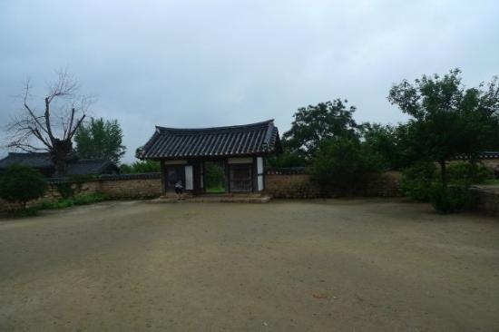 Suncheon Foto