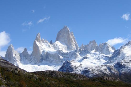 Foto de Patagonia Aventura