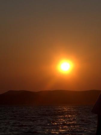 Biograd na Moru, Croatia: sooooo schön