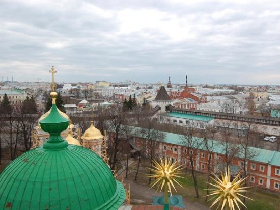 Yaroslavl Photo