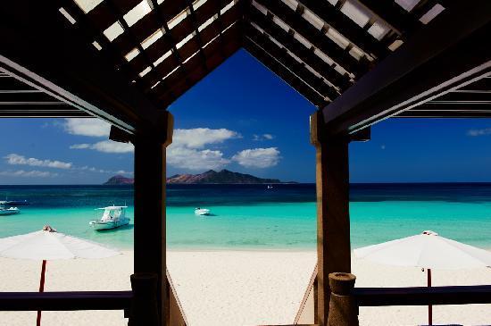 Beach Club (25038674)