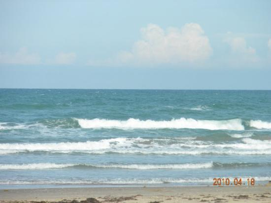 South Padre Island-bild