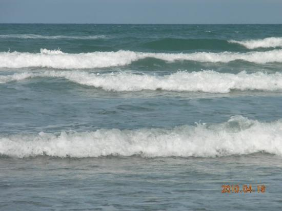 South Padre Island Photo