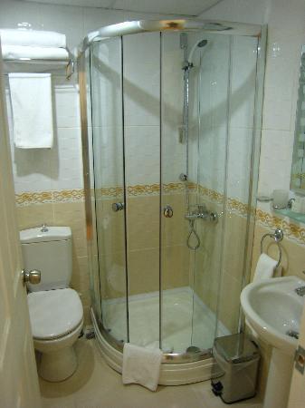 메이 호텔 이스탄불 사진