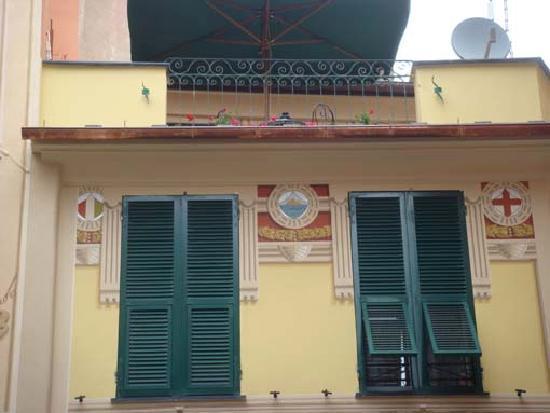 L\'Antica Terrazza: Bewertungen, Fotos & Preise