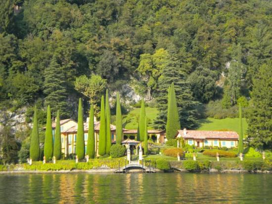 Varenna 2009, Lago di Como