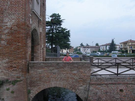 Villafranca di Verona Photo