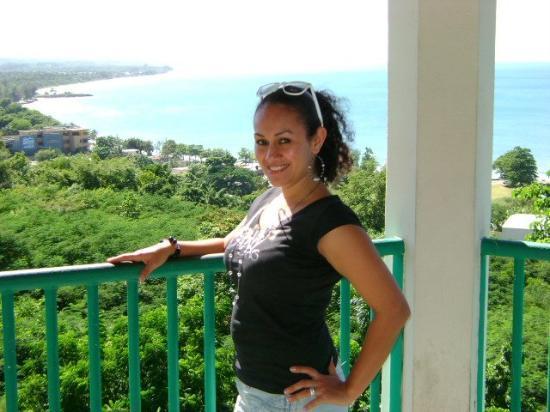 Bilde fra Isabela