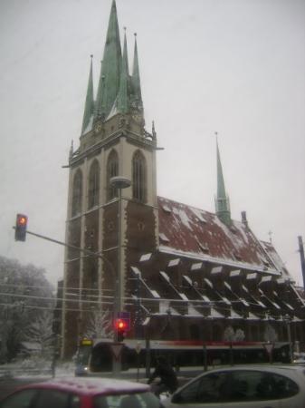 Ulm Photo