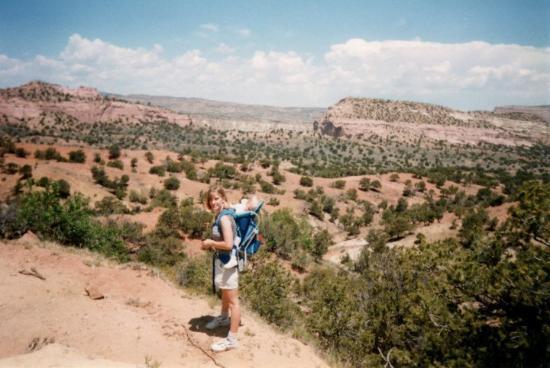 Gallup Nm Picture Of Gallup New Mexico Tripadvisor