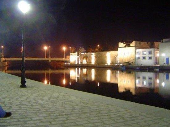 Foto de Qsiba