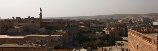Mardin Photo