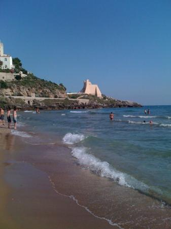 Sperlonga Photo
