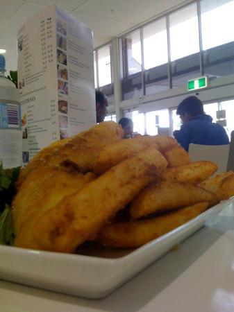 Coolangatta, أستراليا: IMG_0284