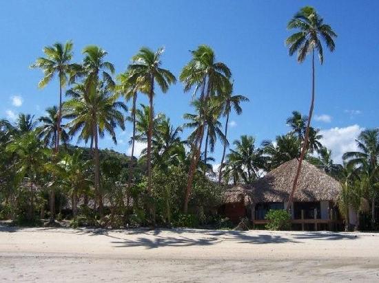 the beachouse beach
