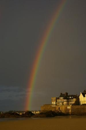 Foto de Saint-Malo