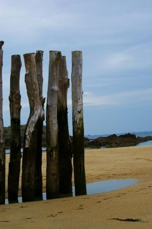 Saint-Malo Photo