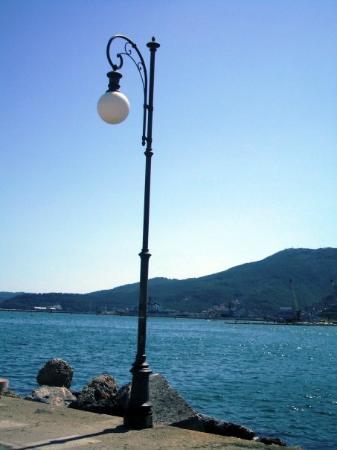 La Spezia Foto
