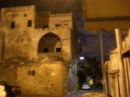 Jaffa Photo