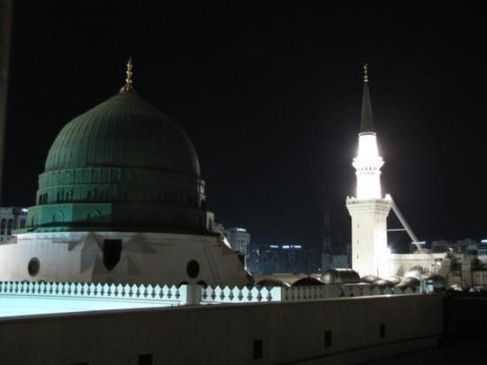 Foto de Medina