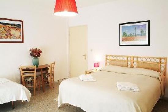 Photo of Tourist House Ostiense 1 Rome