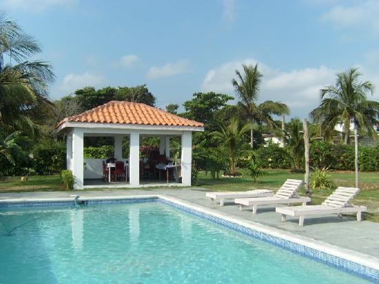 Villa Cocotero Picture