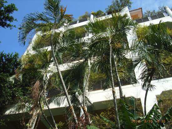 Seaside Lodge Mihama