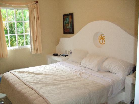 Lifestyle Hacienda Villas Del Mar: room