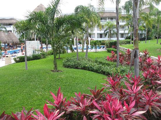 Grand Riviera Princess All Suites Resort & Spa: V