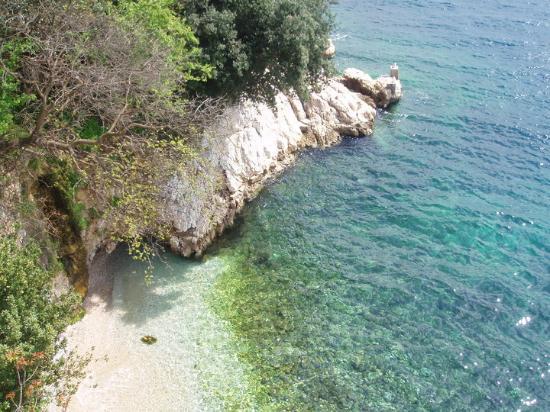 Rijeka صورة فوتوغرافية