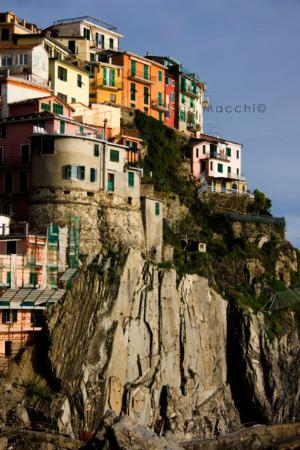 Manarola, Italie : IMG_8505 copia